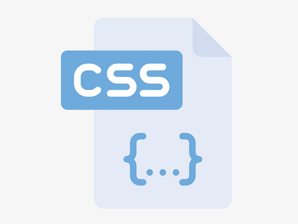 CSS投影有什么好处-一点网