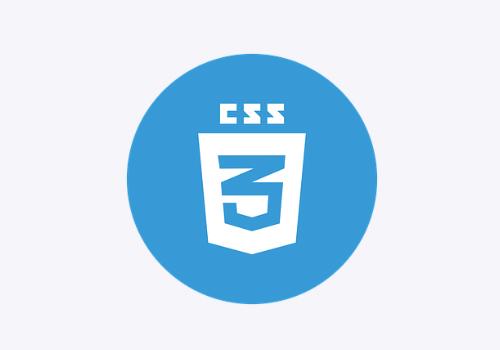 CSS3发展历史-一点网