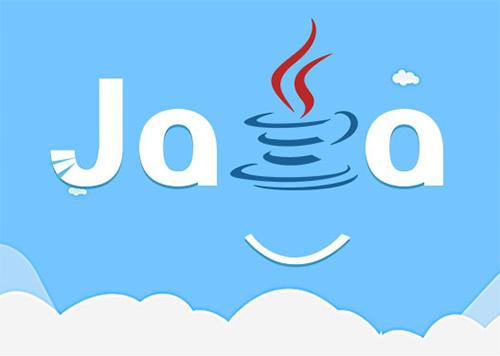 JAVA语言编写TCP和UDP程序-一点网