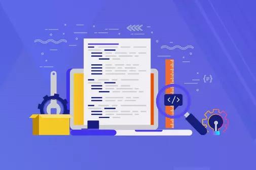 HTML超链接目标有哪几种