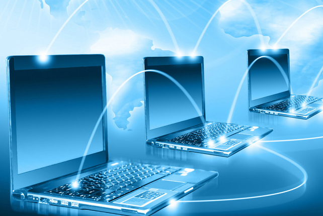 TCP/IP协议是什么