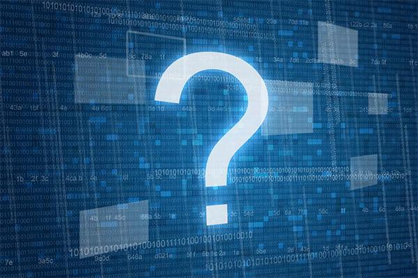 WebSocket API是什么