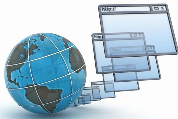 常用网络协议-一点网
