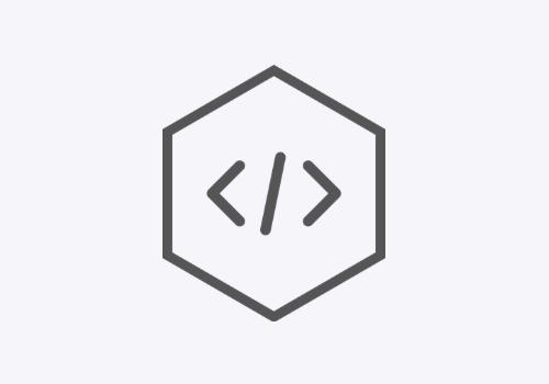 JavaScript数组元素增删特性
