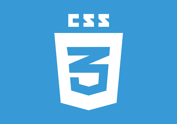 CSS3与CSS2选择器比较