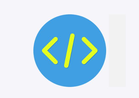 CSS主要作用是什么-一点网