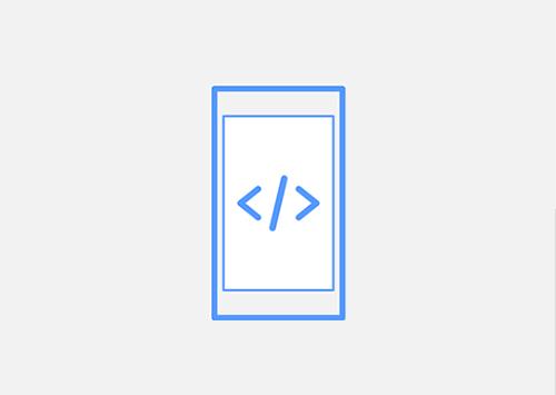 CSS有什么特点