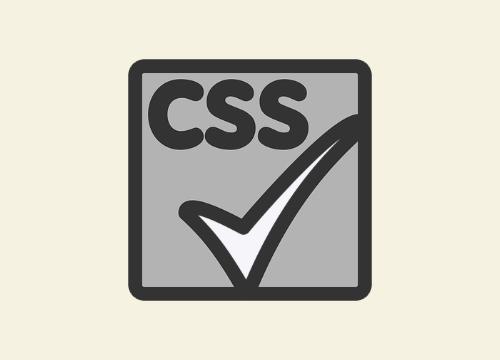 CSS有哪些优势