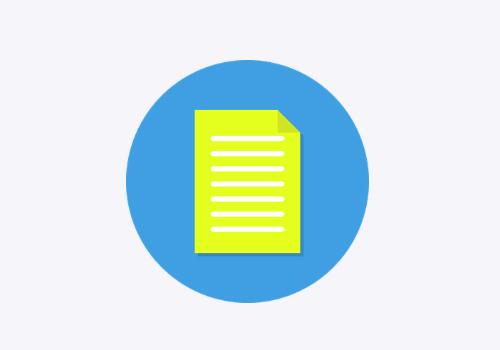 服务器字体怎么调用