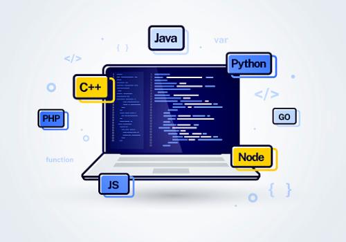 函数分类和优点-一点网