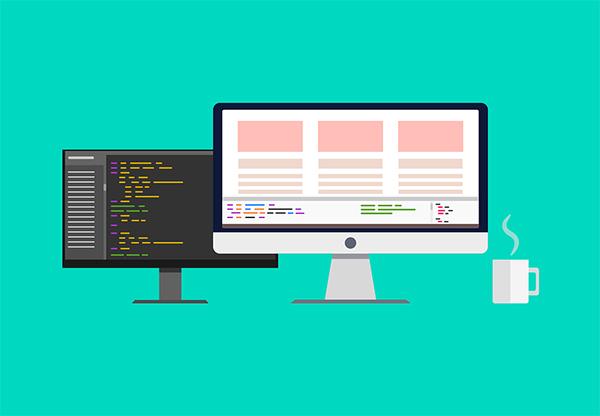 JavaScript是什么-一点网