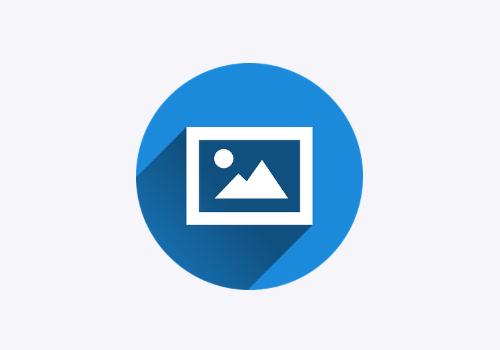 网页中支持的图片格式-一点网