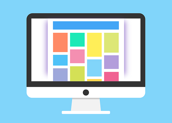 网页设计文字格式