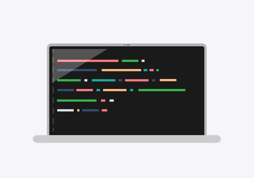 条件运算符表达式-一点网