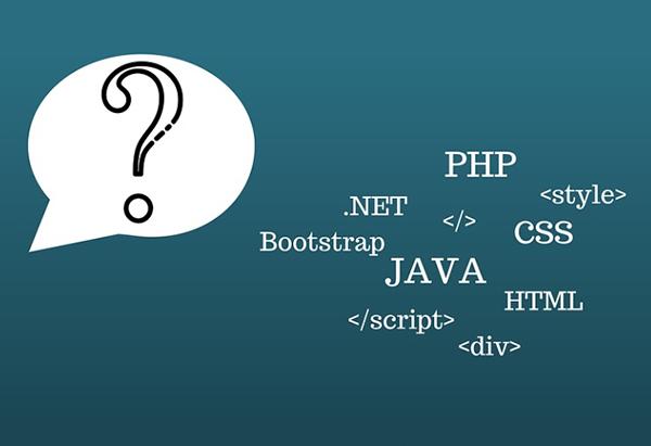 Javascript和Java的关系