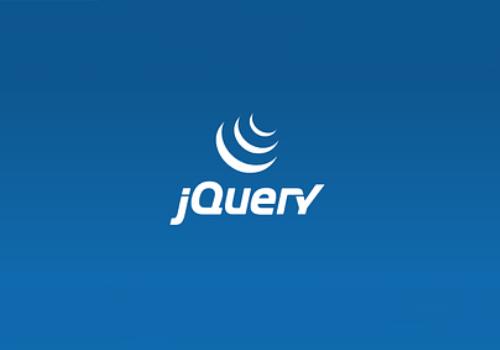 jQuery有哪些优势
