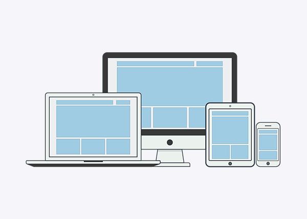 网站重构是什么